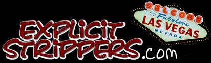 Explicit Strippers Las Vegas